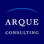 Arque Consulting | Accountants & Business Advisors