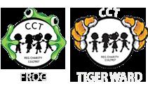 tiger-frog-1